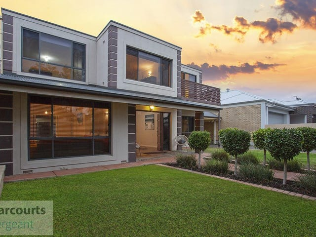 20 Magarey Street, Largs North, SA 5016