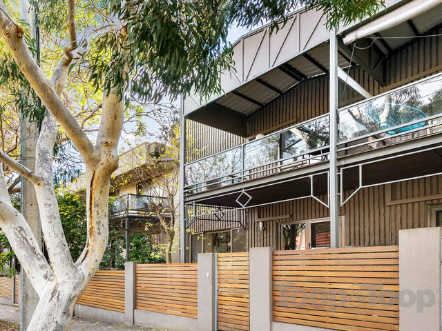 5/1 Waterfall Terrace, Burnside, SA 5066