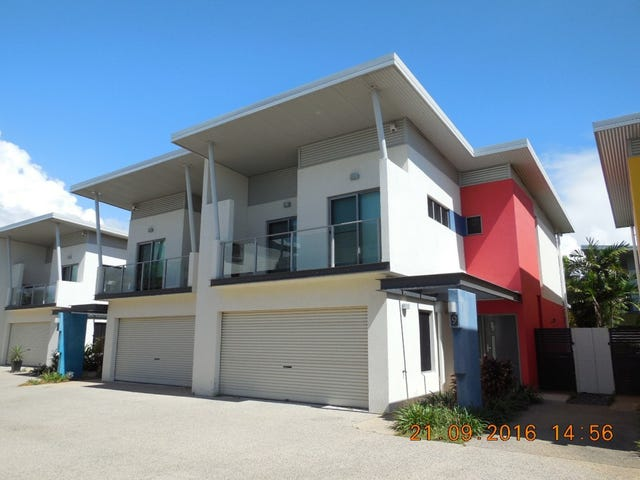 9/40 Gardens Hill Cres, The Gardens, NT 0820