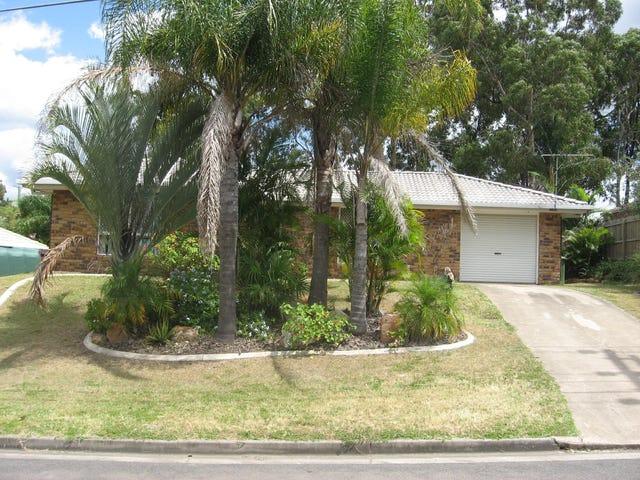 111 Collingwood Drive, Collingwood Park, Qld 4301