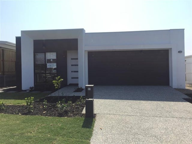 57 (Lot 118) The Heights Blvd, Pimpama, Qld 4209