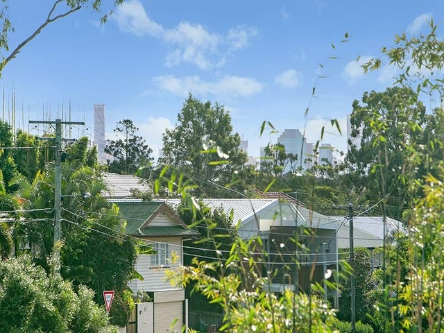 316 Chatsworth Road, Coorparoo, Qld 4151