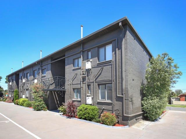 164 Leamington Street, Reservoir, Vic 3073