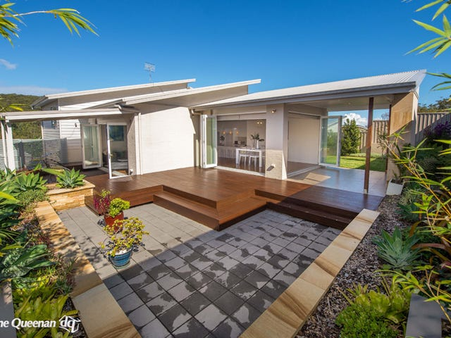 18 Nandu Boulevard, Corlette, NSW 2315