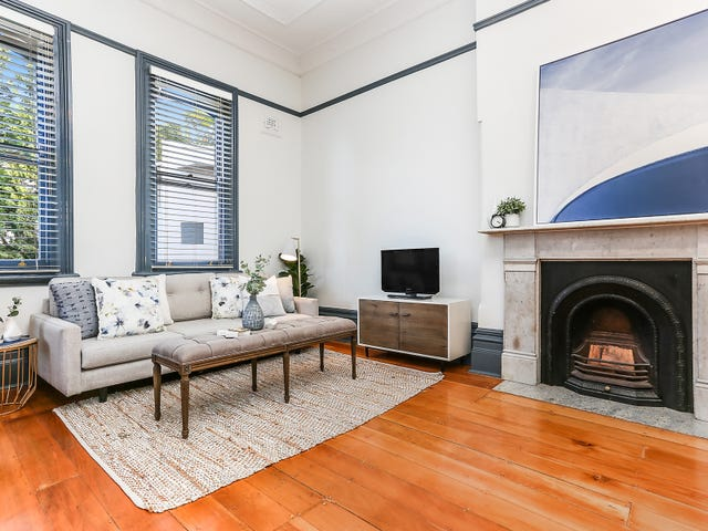 5/36 Junction Road, Summer Hill, NSW 2130