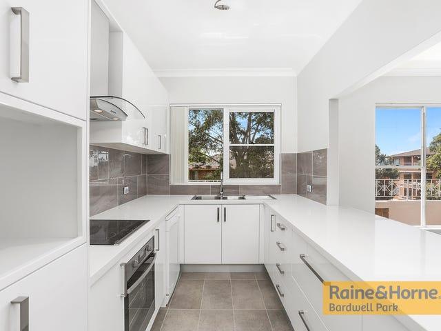 3/25 Andover Street, Carlton, NSW 2218