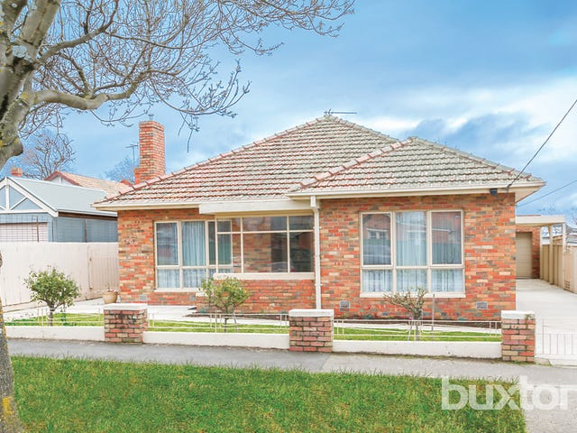 810 Macarthur Street, Ballarat Central, Vic 3350