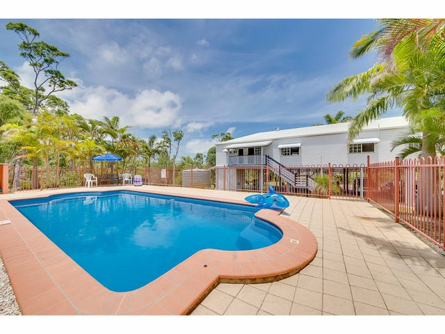 12 Hidden Valley Road, Hidden Valley, Qld 4703