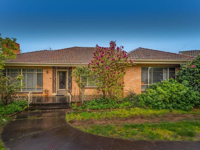 99 High Street, Doncaster, Vic 3108