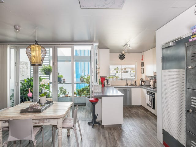 335/78 Arthur Street, Fortitude Valley, Qld 4006