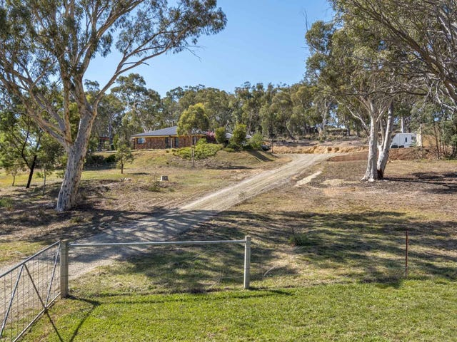 27 Collingwood Close, Bungendore, NSW 2621