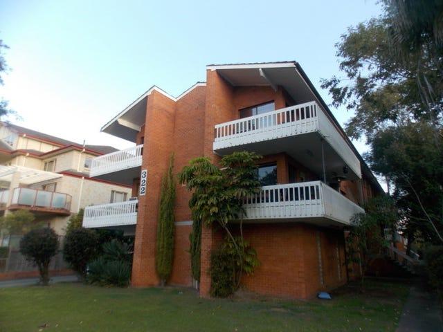 6/322 Jamison Road, Jamisontown, NSW 2750