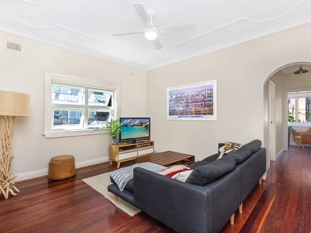 15/89 Roscoe Street, Bondi Beach, NSW 2026