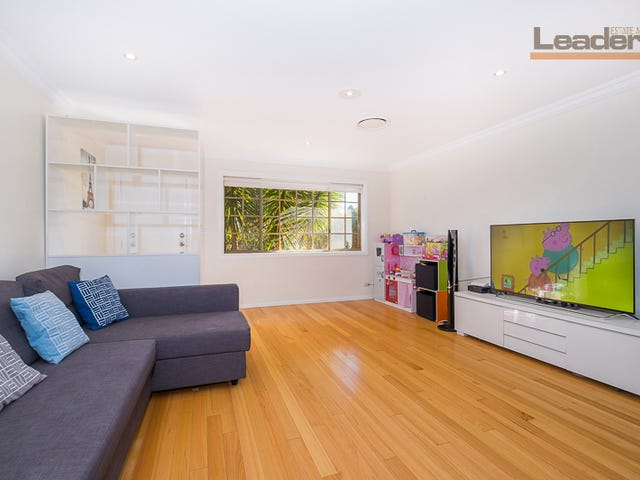 5/2 Falconer Street, West Ryde, NSW 2114