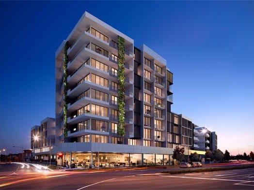 Apartment 603/51-67 Hornsby Street, Dandenong, Vic 3175