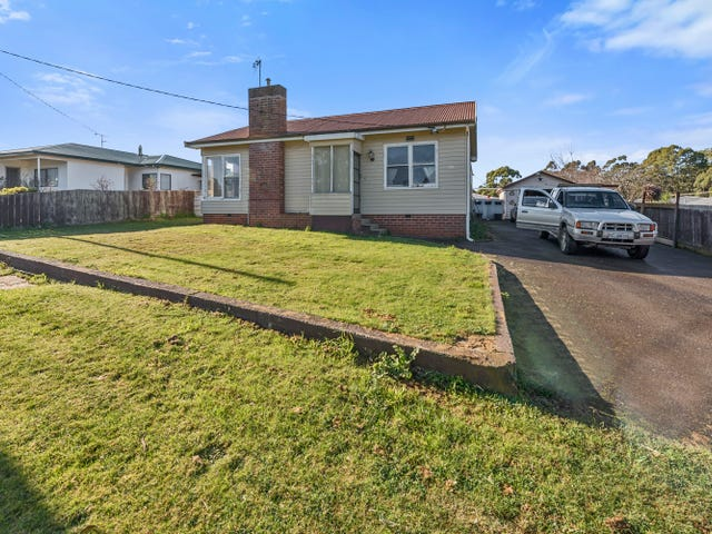 235 Murchison Highway, Somerset, Tas 7322