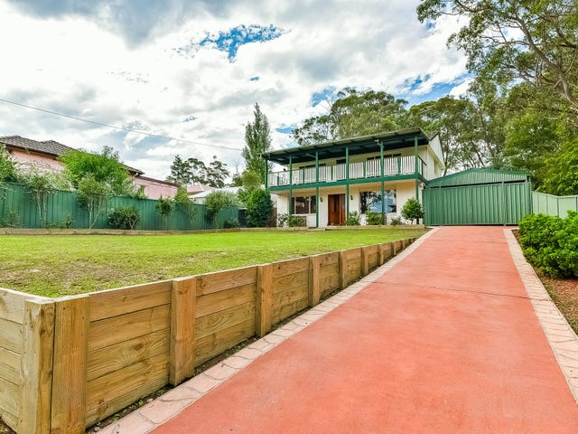 2 Laura Street, Hill Top, NSW 2575