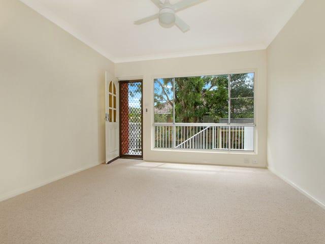 4/60 Grey Street, Keiraville, NSW 2500