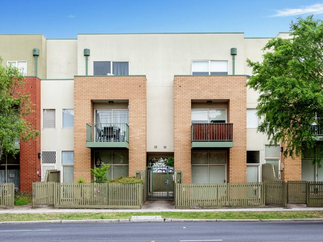 8/18 Wests Road, Maribyrnong, Vic 3032