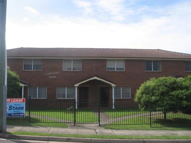 2/14 Catherine St, Windsor, NSW 2756