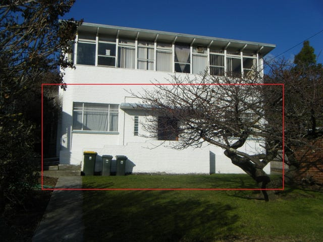 1/25 Oldham Avenue, New Town, Tas 7008