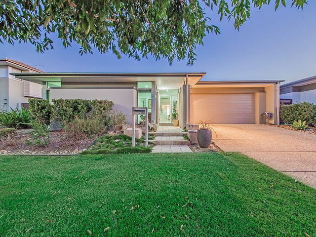 41 Brook Street, Wakerley, Qld 4154