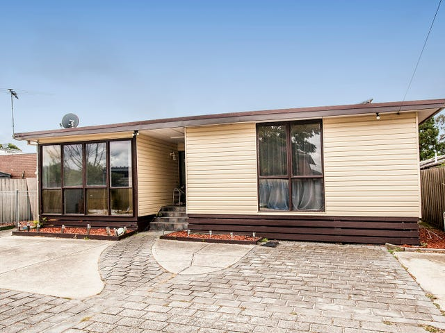 17A Barringun Crescent, Clayton South, Vic 3169