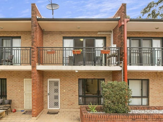 9/38-42 Wynyard Street, Guildford, NSW 2161