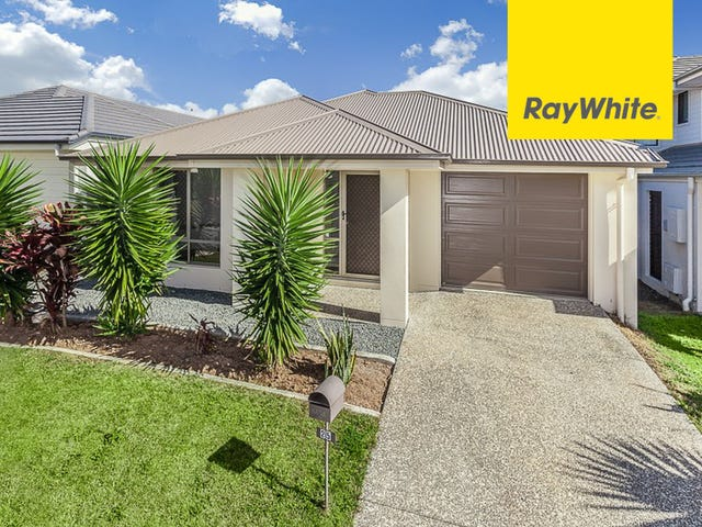 25 Troon Street, North Lakes, Qld 4509