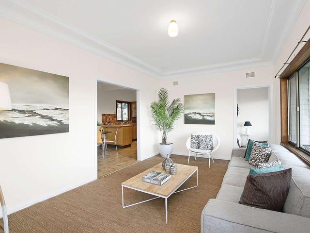 16 Brookvale Avenue, Brookvale, NSW 2100