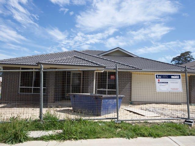 Lot 22/100 Awaba St, Morisset, NSW 2264
