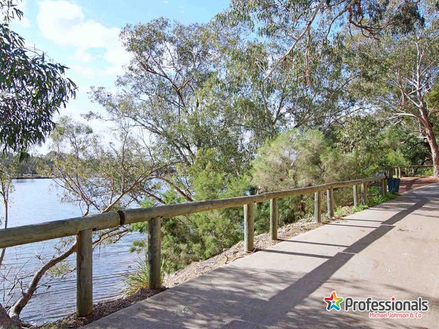 G1/66 Great Eastern Highway, Rivervale, WA 6103