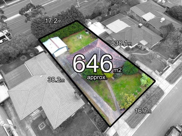 139 Windella Crescent, Glen Waverley, Vic 3150