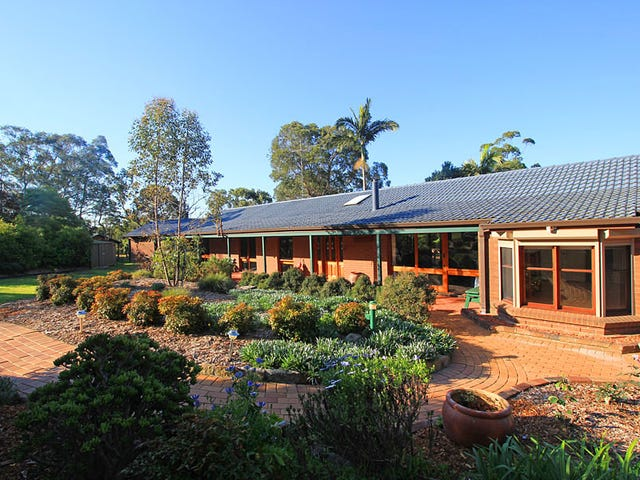 7 Alinda Close, Middle Dural, NSW 2158
