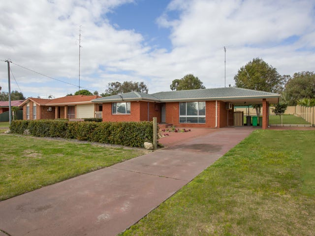 193 Minninup Road, Withers, WA 6230