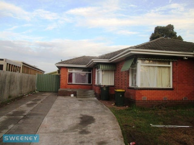 47 Hampstead Drive, Hoppers Crossing, Vic 3029