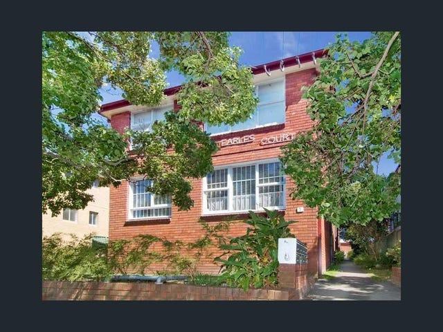 7/5 Bayley Street, Marrickville, NSW 2204