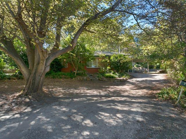 5 Shannon Road, Bridgewater, SA 5155