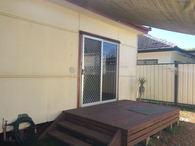 4A Ellis Street, St Marys, NSW 2760
