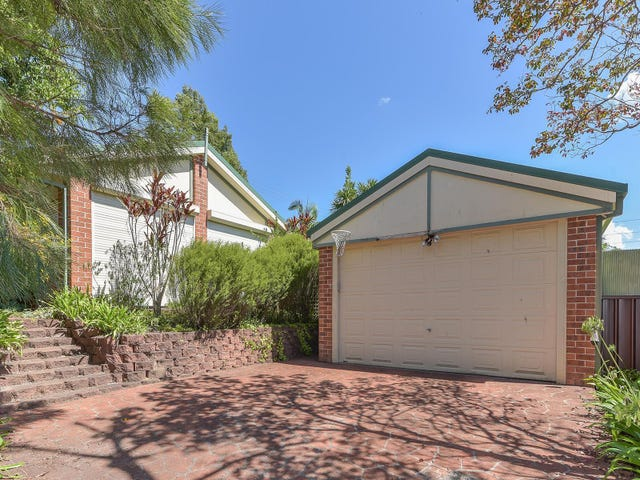 1 Hollydeen Close, Narara, NSW 2250
