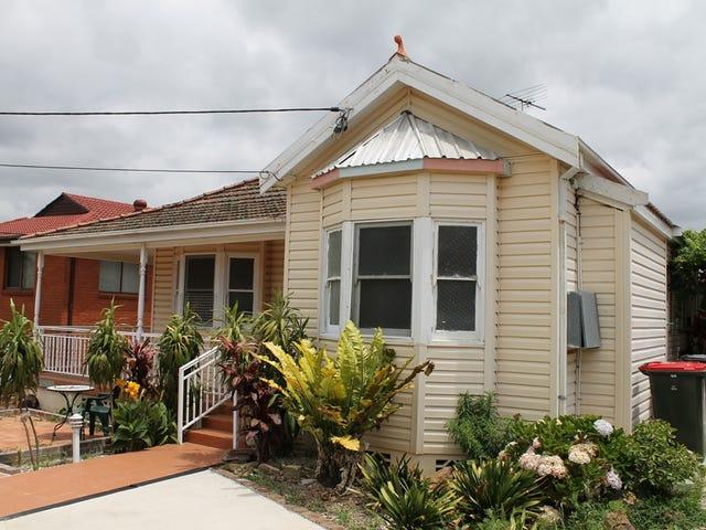 4 Gipps Street, Bardwell Valley, NSW 2207