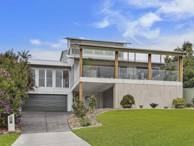 56 Old Gosford Road, Wamberal, NSW 2260