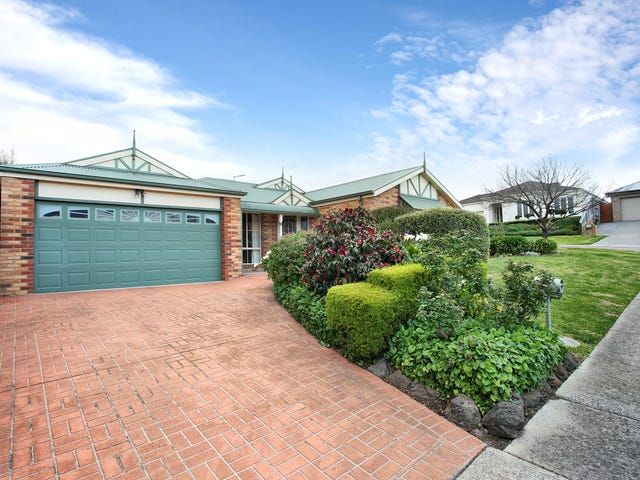 63 Scenic Drive, Beaconsfield, Vic 3807