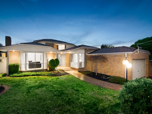 105 Cathies Lane, Wantirna South, Vic 3152
