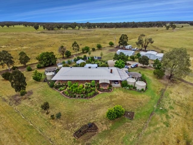 1731 Calder Alternative Hwy, Marong, Vic 3515