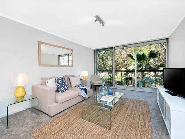 16/300B Burns Bay Road, Lane Cove, NSW 2066