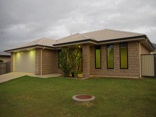 15 Forest View Way, Little Mountain, Qld 4551
