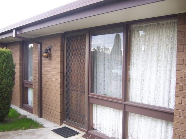 8/56 Ormond Road, East Geelong, Vic 3219