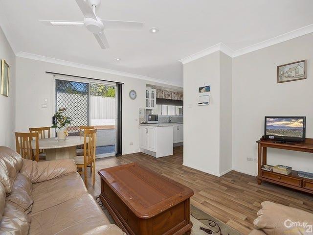 20 Bodalla Crescent, Bangor, NSW 2234