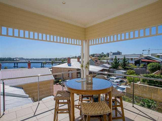 39A Canning Highway, Fremantle, WA 6160